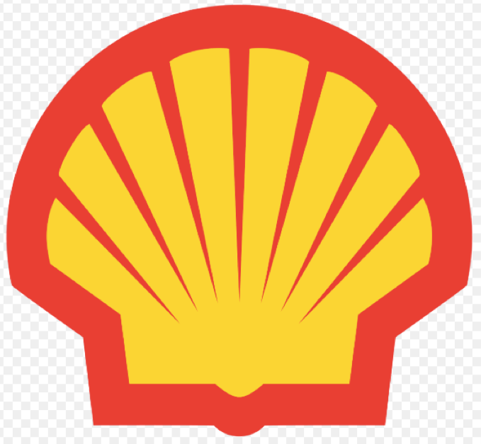 Demand-Driven Transformation at Shell