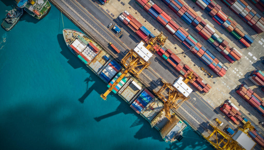 A Fresh Approach to Demand Driven Supply Chains