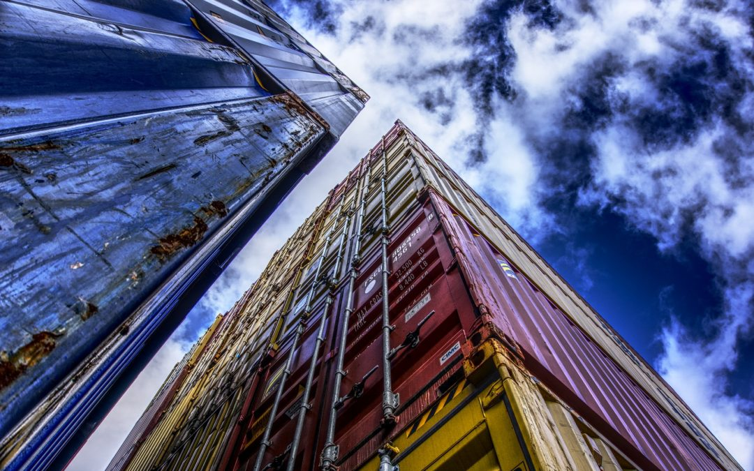 The 10 key elements for a best practice supply chain planning function